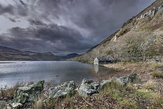 BOATHOUSE LYNN DINAS by Chris Yates.jpg
