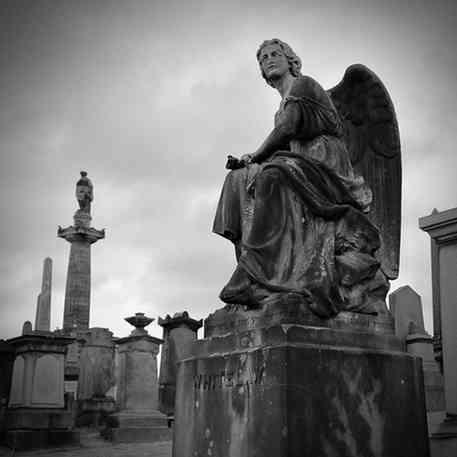 Tombstone_29 by Carole Clarke.jpg