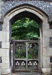 Gates_10 by Kim Read.jpg