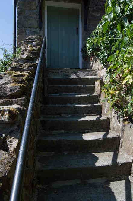 Steps_26 by The Whorlows.jpg