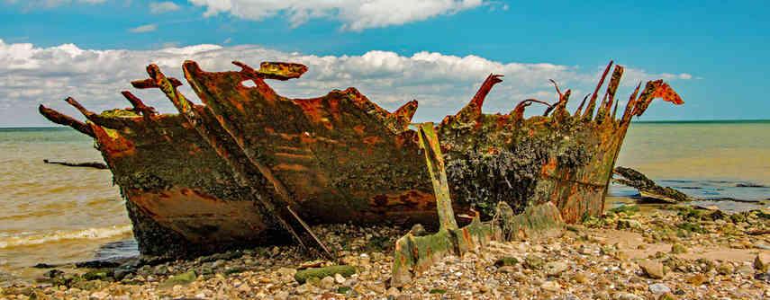 Something Rusty_21 by Richard Peters.jpg