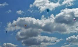 Skies 10.jpg