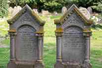Tombstone_12 by Travers Bean.jpg