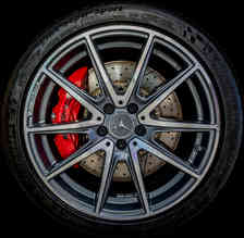 STOPPING POWER by Charlie Emery.jpg