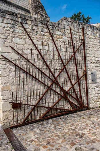 Gates_20 by Jenny Monk & Chris Reynolds.