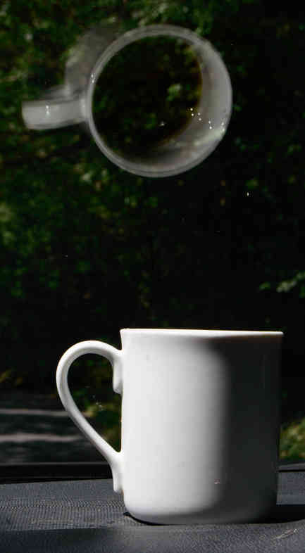A Reflection_26 by The Whorlows.jpg