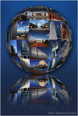 Sphere 7SPS
