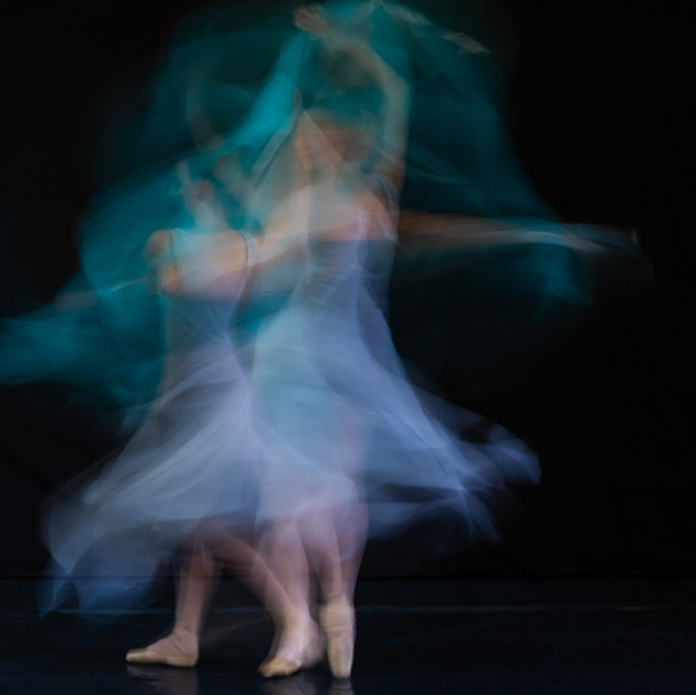 DREAM DANCING 2 by Jenny Monk.jpg