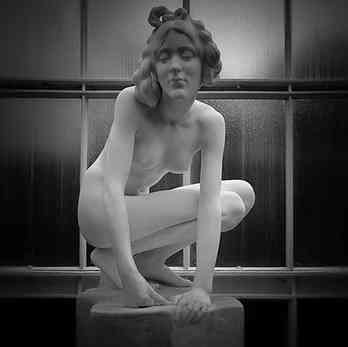 A Sculpture_17 by Carole Clarke.jpg