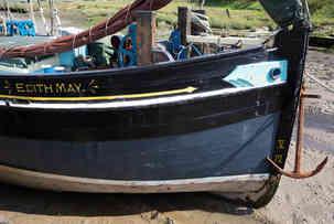 Boats_05 by Travers Bean.jpg