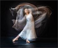 SWIRLING RIBBONS 2 by Jenny Monk.jpg