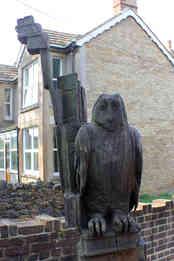 A Sculpture_27 by Kim Read.jpg