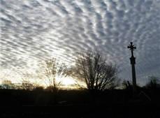 Skies 15.jpg