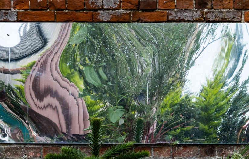 A Reflection_23 by Jenny Monk & Chris Re