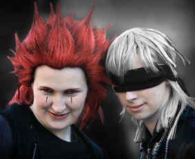 PunksPF.jpg