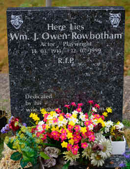 Tombstone_08 by The Whorlows.jpg