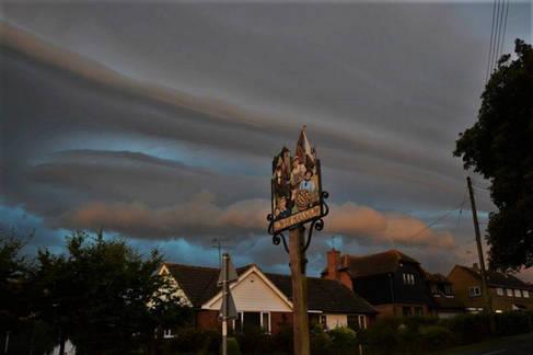 Skies 20.jpg