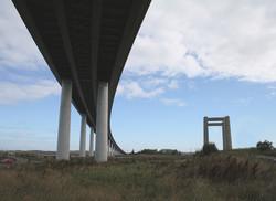 kingsferrybridge