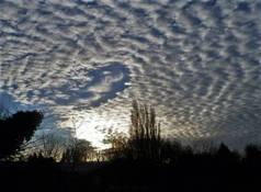 Skies 12.jpg