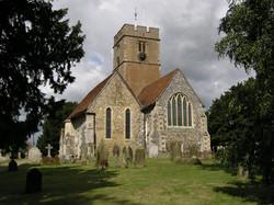 CHURCHES 010