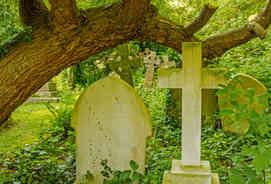 Tombstone_21 by Richard Peters.jpg