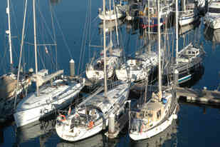 Boats_11 by Terry Ravell.jpg