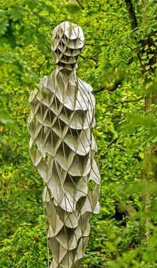 A Sculpture_21 by Richard Peters.jpg