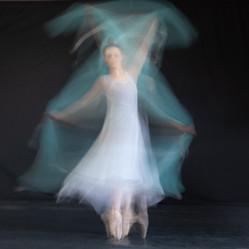 DREAM DANCING 3 by Jenny Monk.jpg