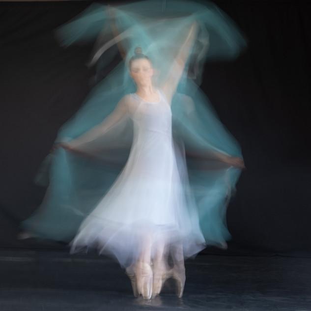 DREAM DANCING 3 by Jenny Monk.jpg