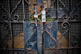 Gates_17 by Carole Clarke.jpg