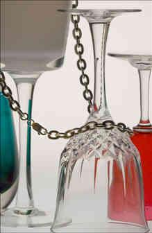 red glass w g chain.jpg