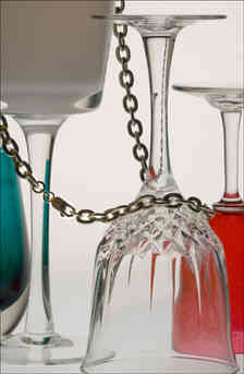 red glass w g chain.jpg