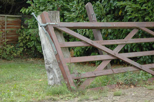 Gates_03 by Terry Ravell.jpg