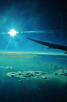 Skies 4.jpg
