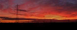 Skies 19.jpg