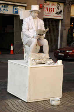 A Sculpture_22 by Terry Ravell.jpg