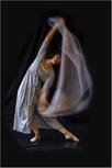 DANCING A DREAM by Jenny Monk.jpg