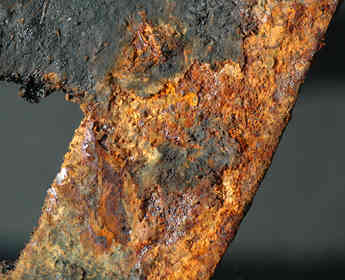 Something Rusty_11 by Terry Ravell.jpg