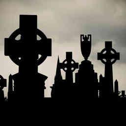 Tombstone_17 by Carole Clarke.jpg