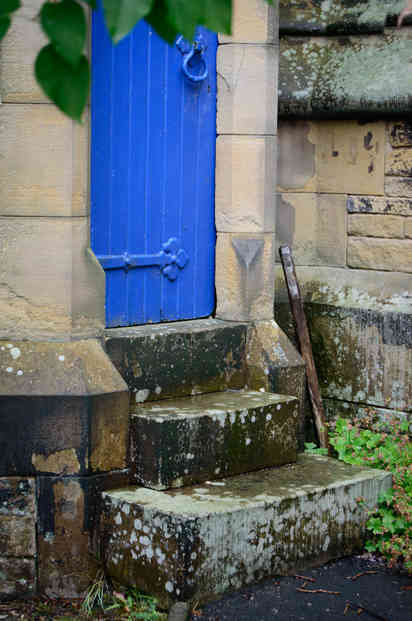 Steps_08 by The Whorlows.jpg
