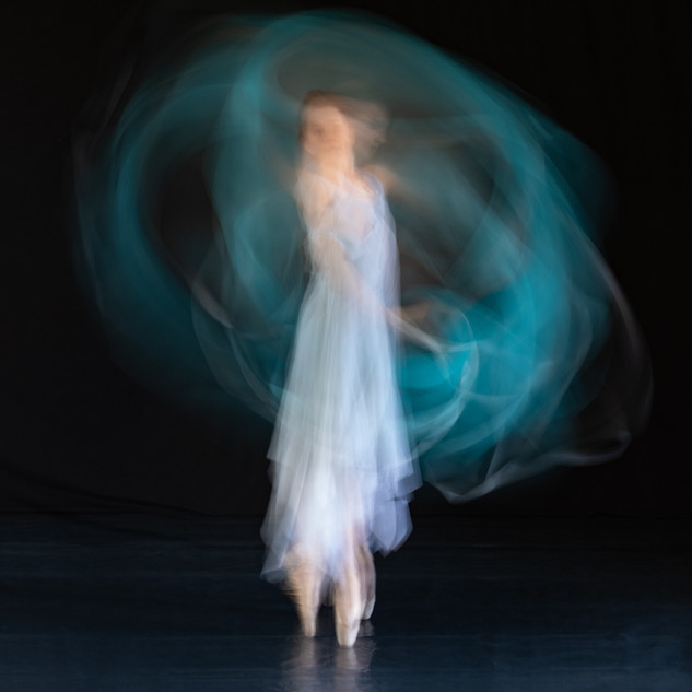 DREAM DANCING 1 by Jenny Monk.jpg