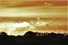 Skies 3.jpg