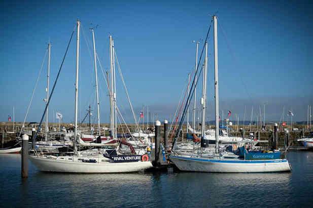 Boats_17 by Carole Clarke.jpg