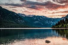 FIERY SUNSET by Jenny Monk.jpg