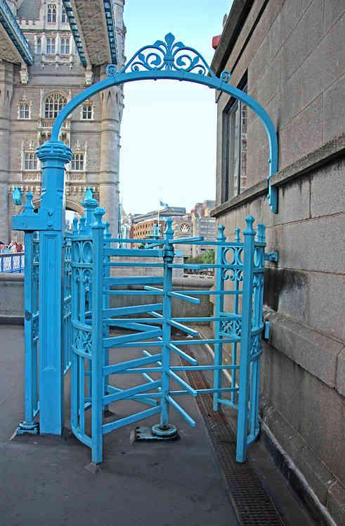 Gates_25 by Marilyn Bliss.jpg