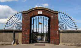 Gates_04 by Marilyn Bliss.jpg