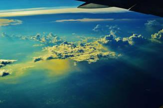 Skies 24.jpg