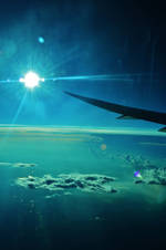 Skies 22.jpg