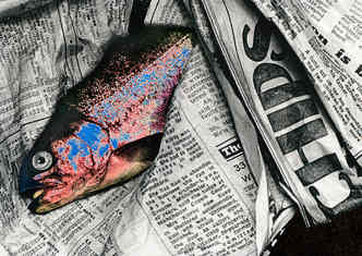 FISH AND CHIPS by David Blackburn.jpg