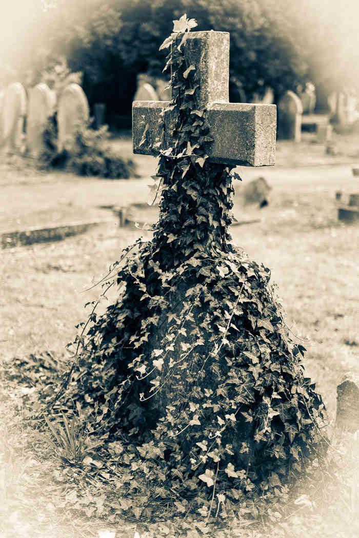 Tombstone_20 by Jenny Monk & Chris Reyno